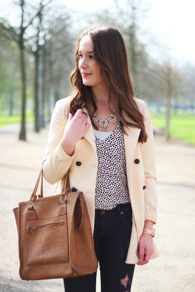 jenniefromtheblog_outfit1e