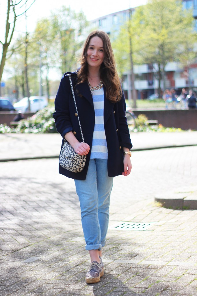 jenniefromtheblog_outfit2e