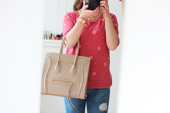 jenniefromtheblog_outfit13e