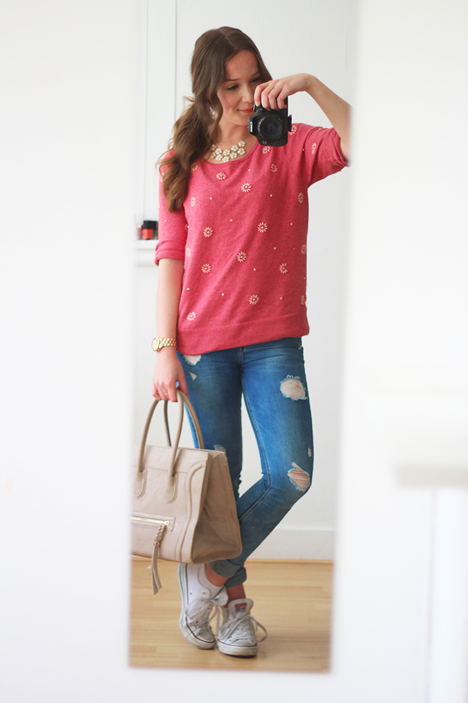 jenniefromtheblog_outfit13h
