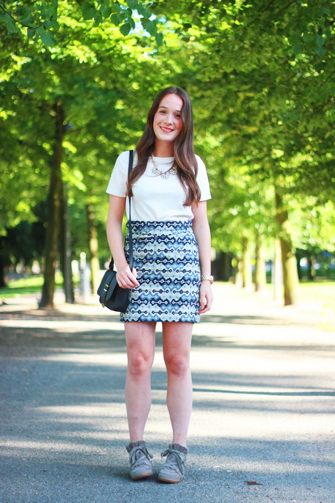 jenniefromtheblog_outfit2