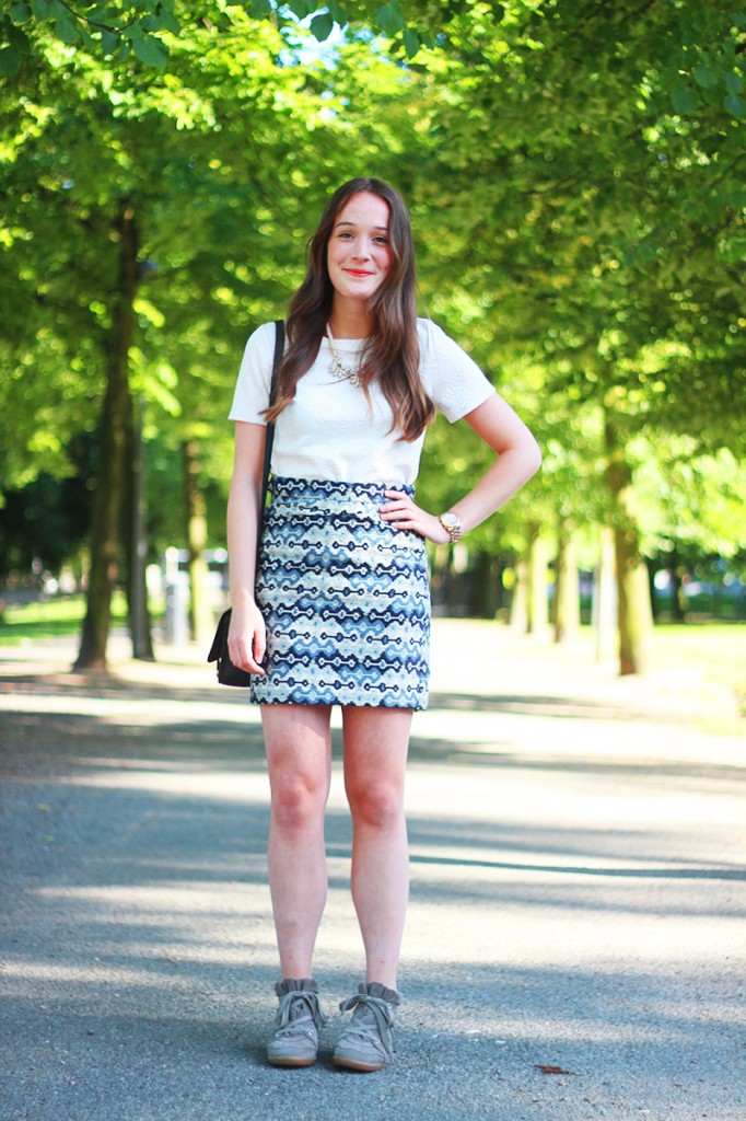 jenniefromtheblog_outfit5