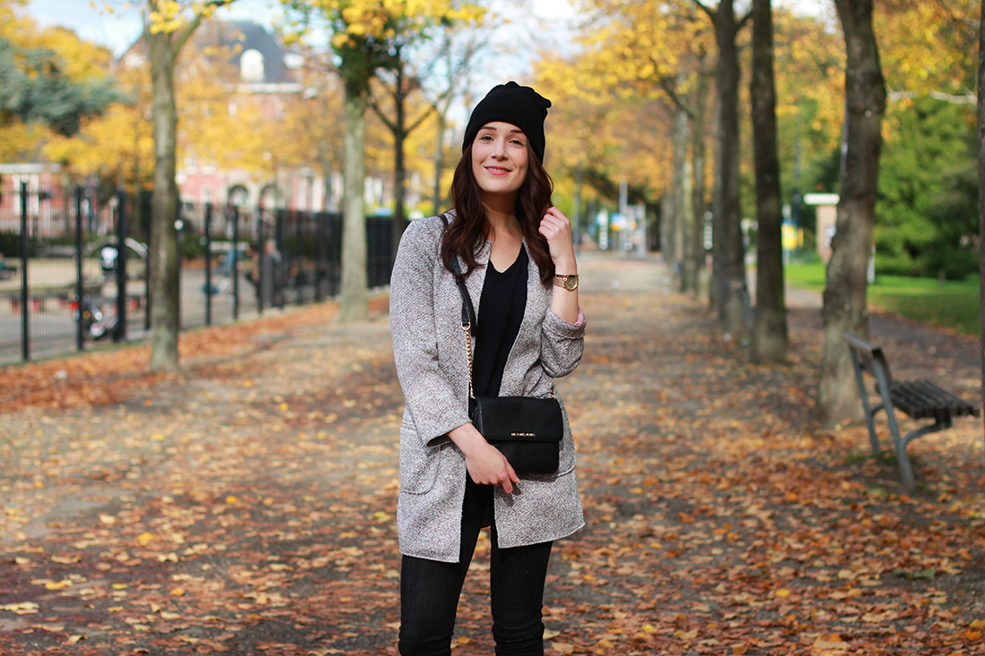 Outfit oktober 3g