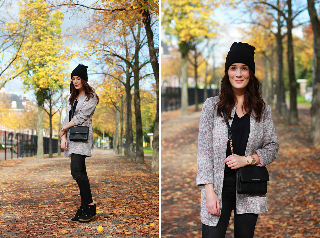 Outfit oktober 3l