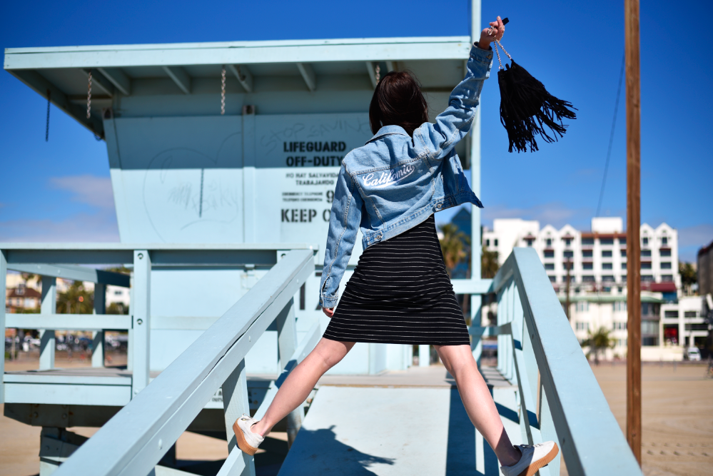 Jennie from the Blog Los Angeles outfit 5b