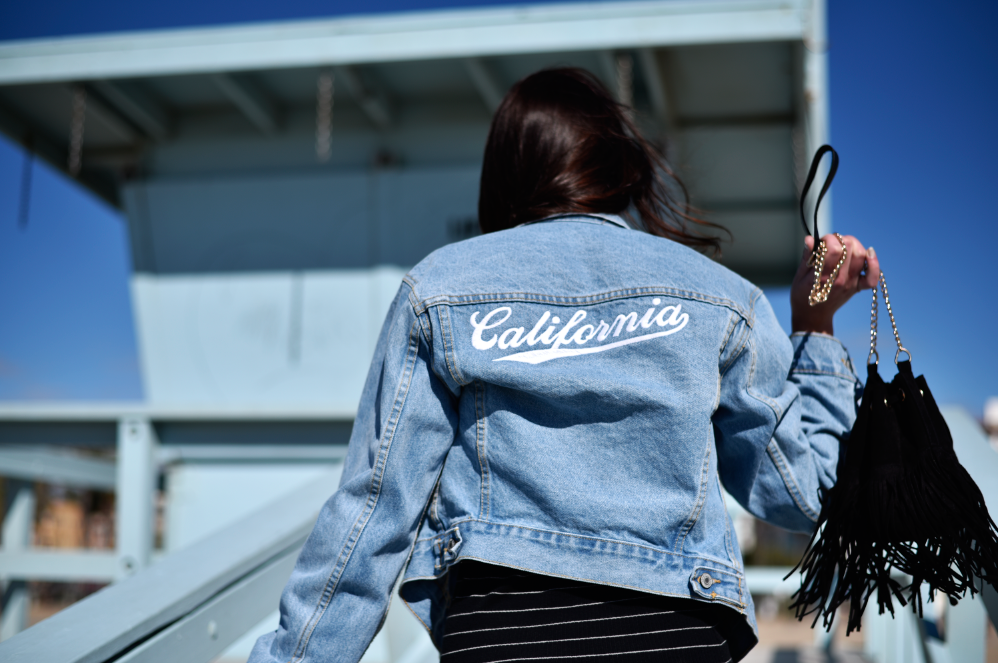 Jennie from the Blog Los Angeles outfit 5c