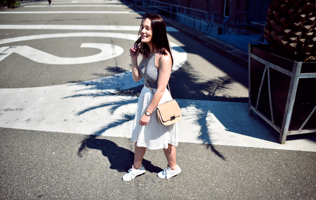 Jenniefromtheblog - Outfit 1c