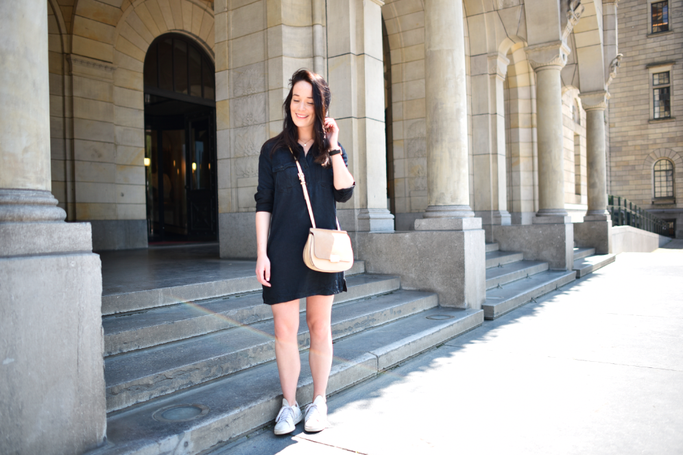 Jenniefromtheblog - Outfit 3a