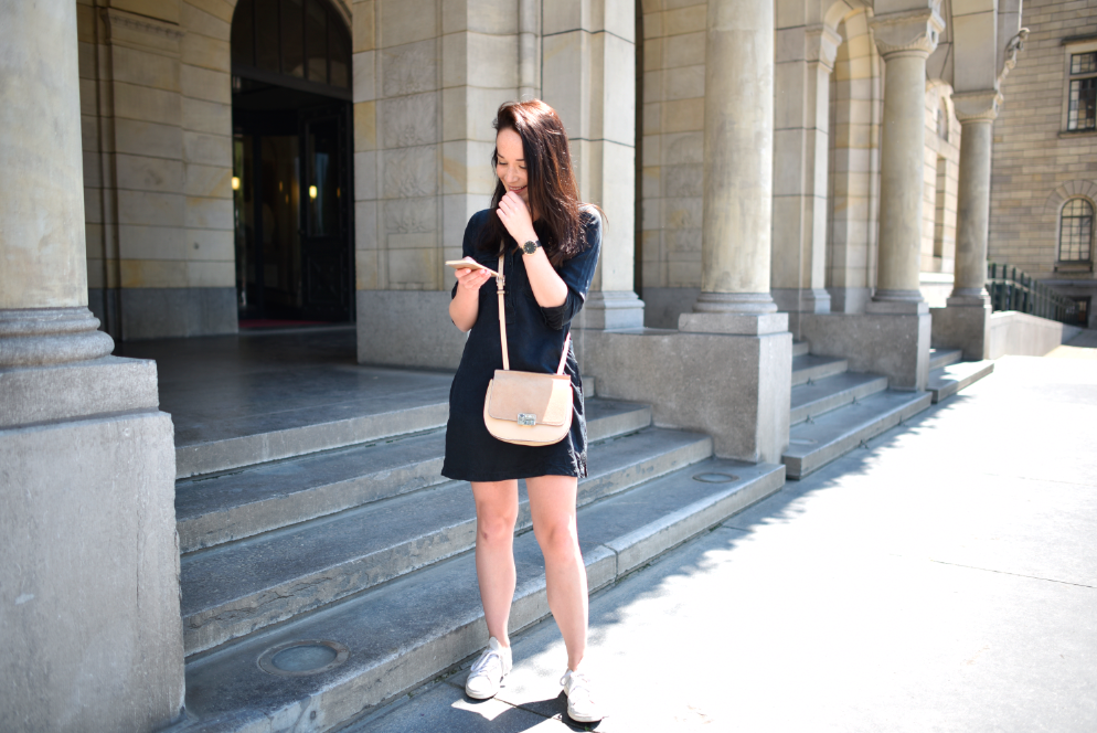 Jenniefromtheblog - Outfit 3b