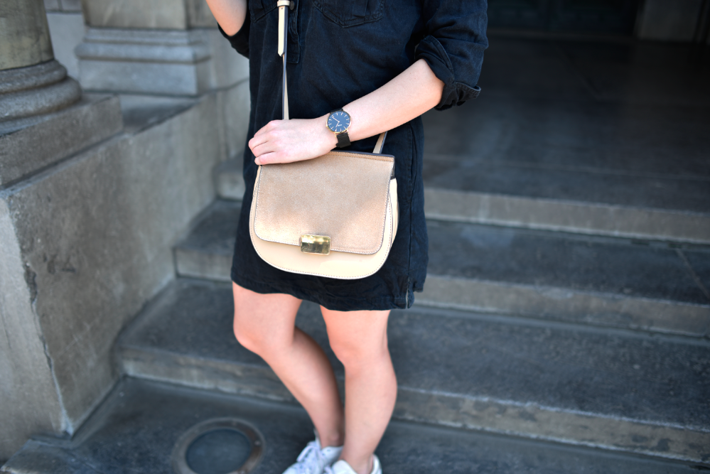 Jenniefromtheblog - Outfit 3d