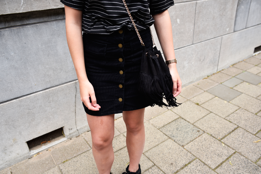 Jennie from the Blog outfit 22b