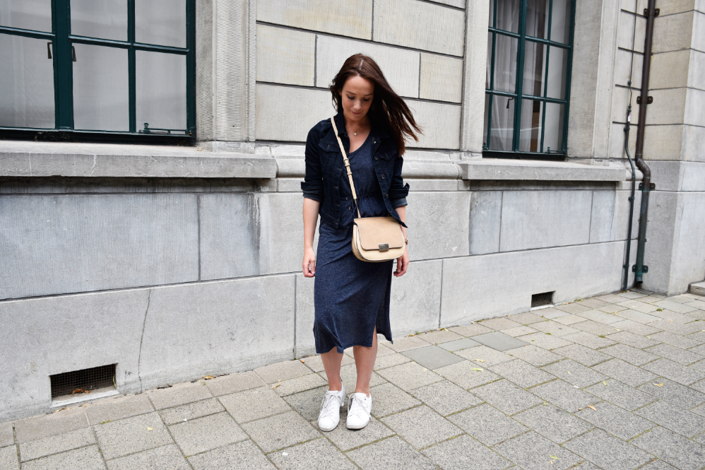 Jennie from the Blog outfit 23e