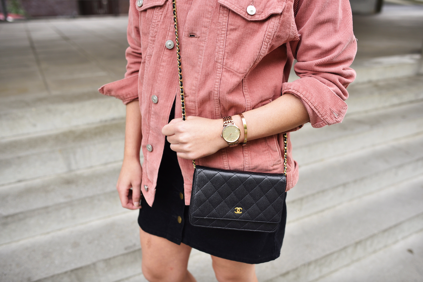 jennie-from-the-blog-roze-denim-jasje-3