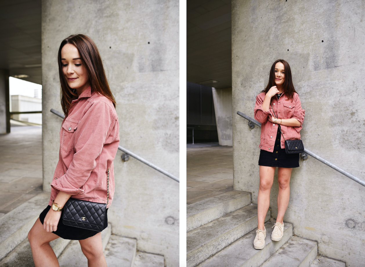 jennie-from-the-blog-roze-denim-jasje-5