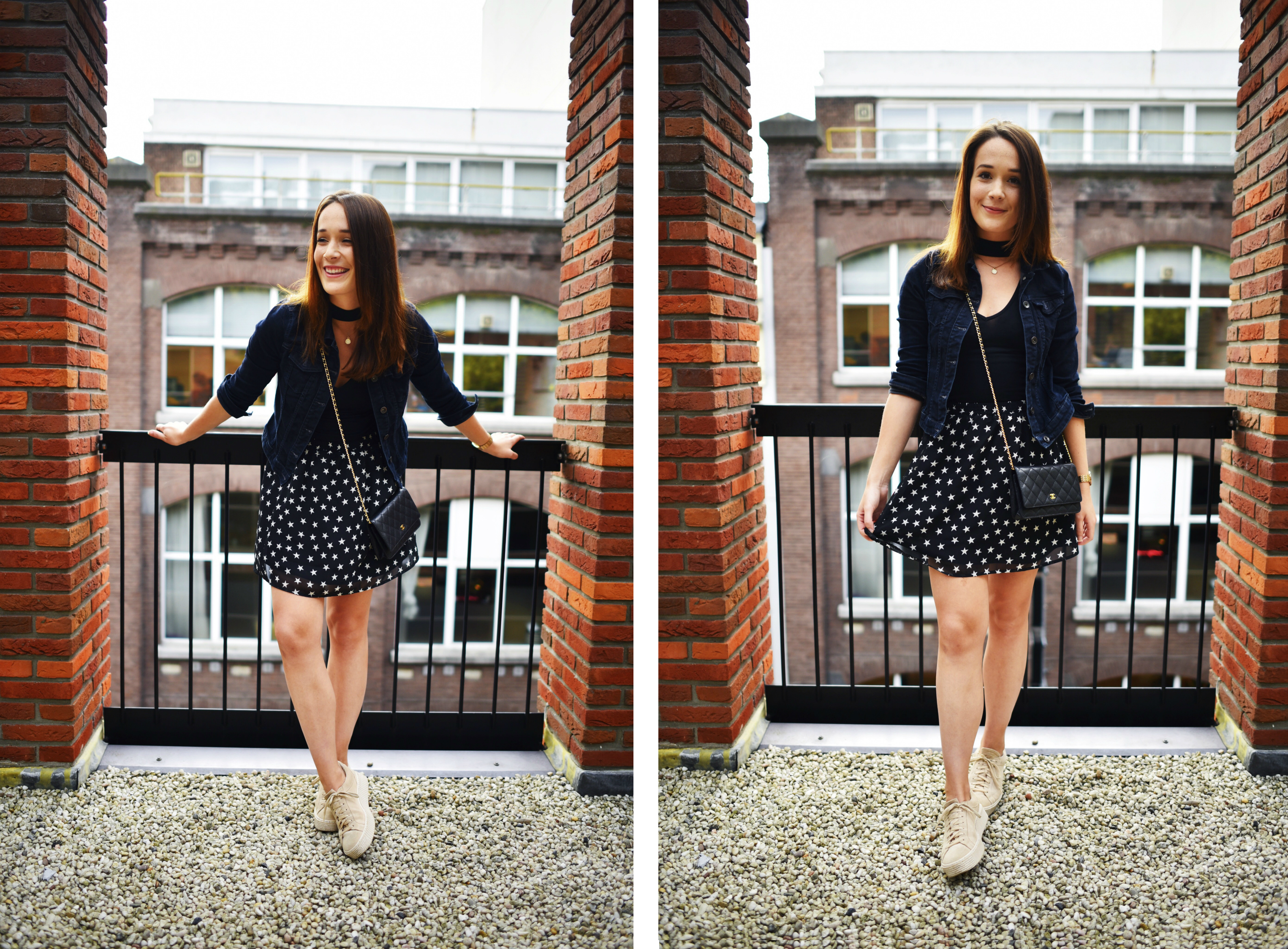 jennie-from-the-blog-outfit-1a