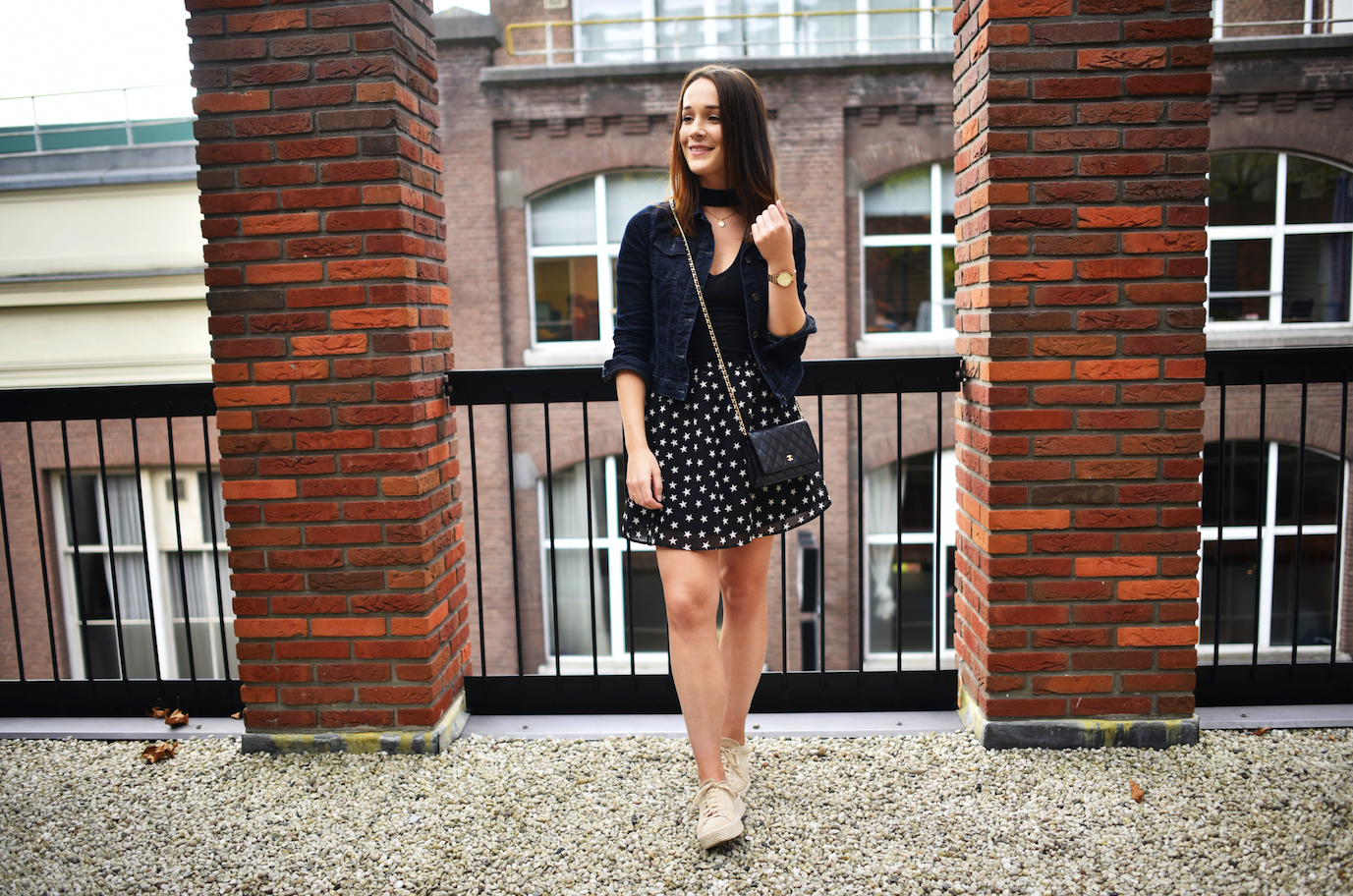 jennie-from-the-blog-outfit-1c