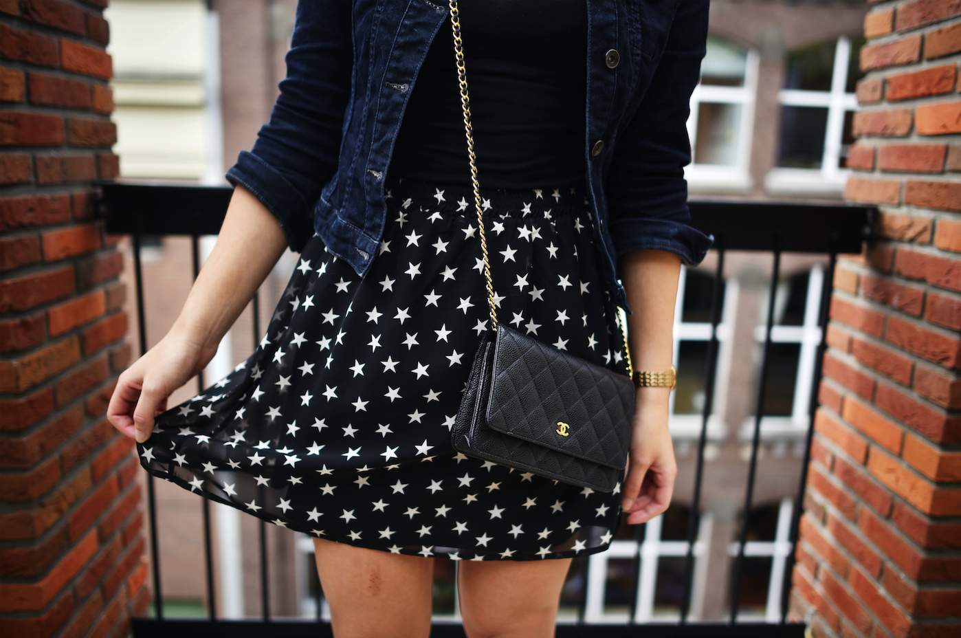 jennie-from-the-blog-outfit-1d