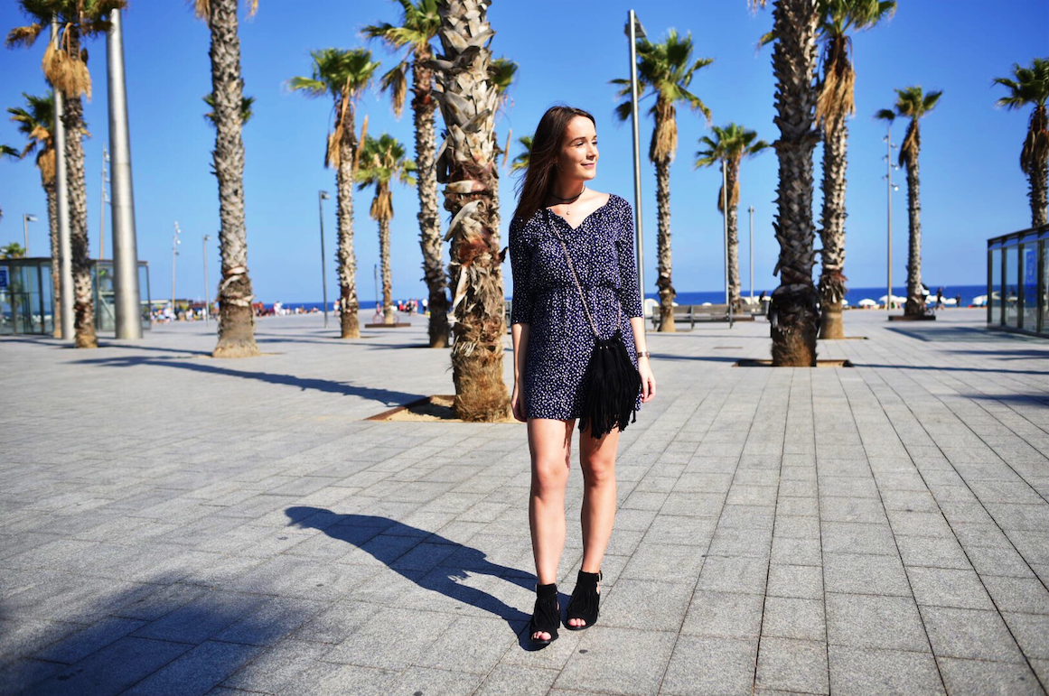 jenniefromtheblog-outfit-barcelona-2