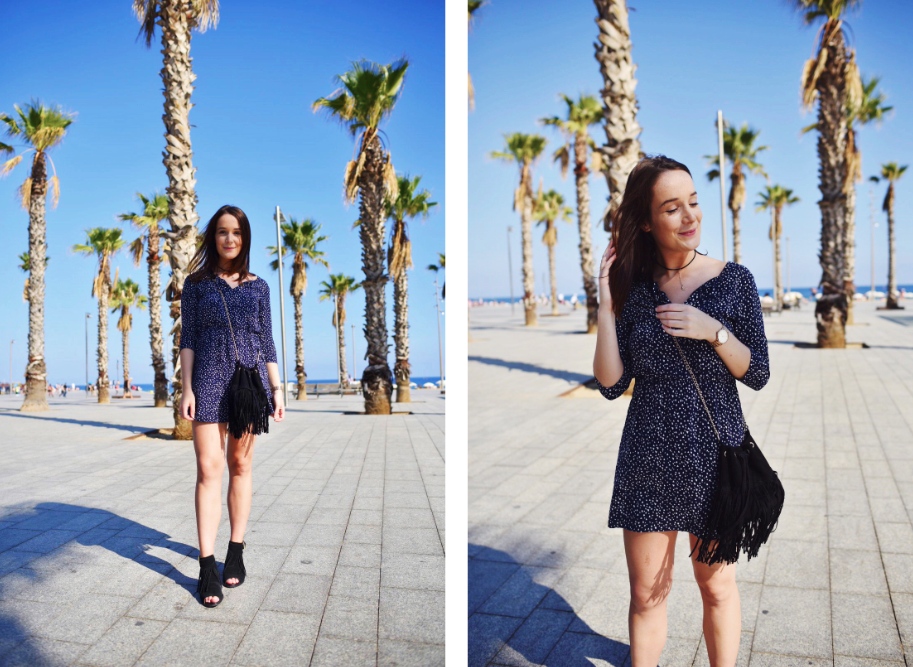 jenniefromtheblog-outfit-barcelona-4