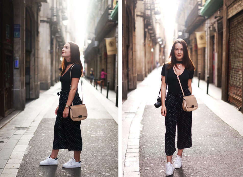 jennie-from-the-blog-outfit-3a