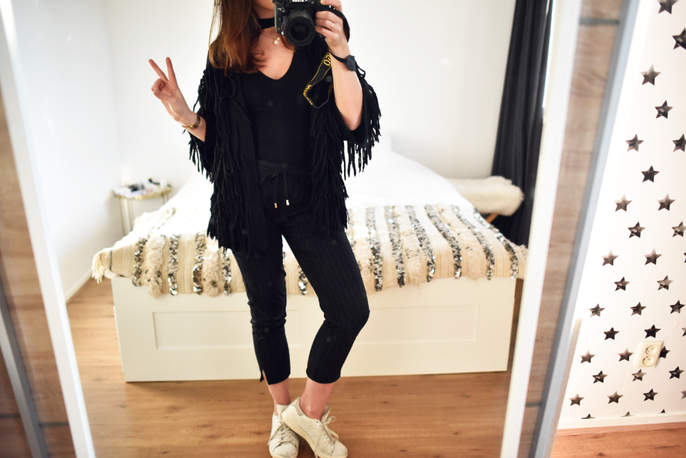 jenniefromtheblog-outfit-6b