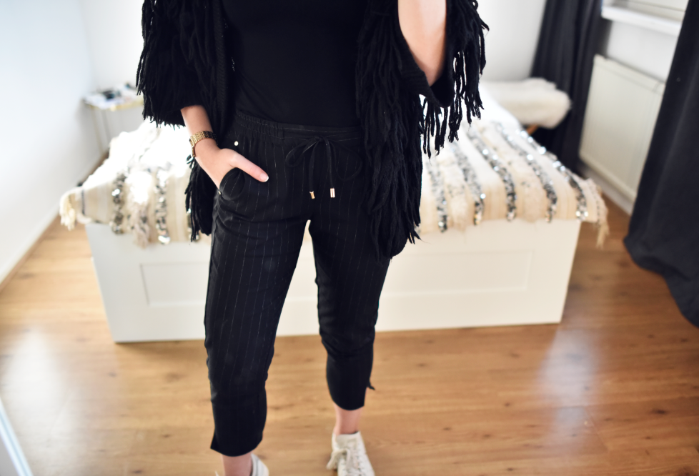 jenniefromtheblog-outfit-6c