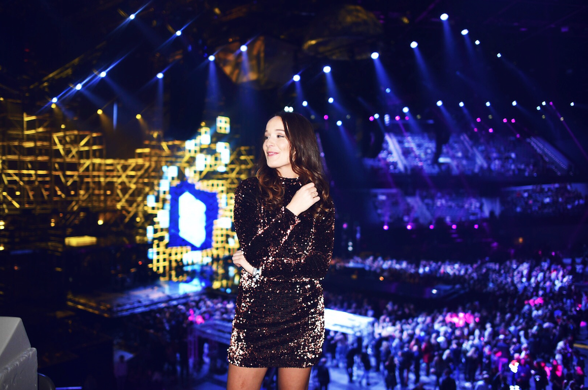 jennie-from-the-blog-mtv-ema-2