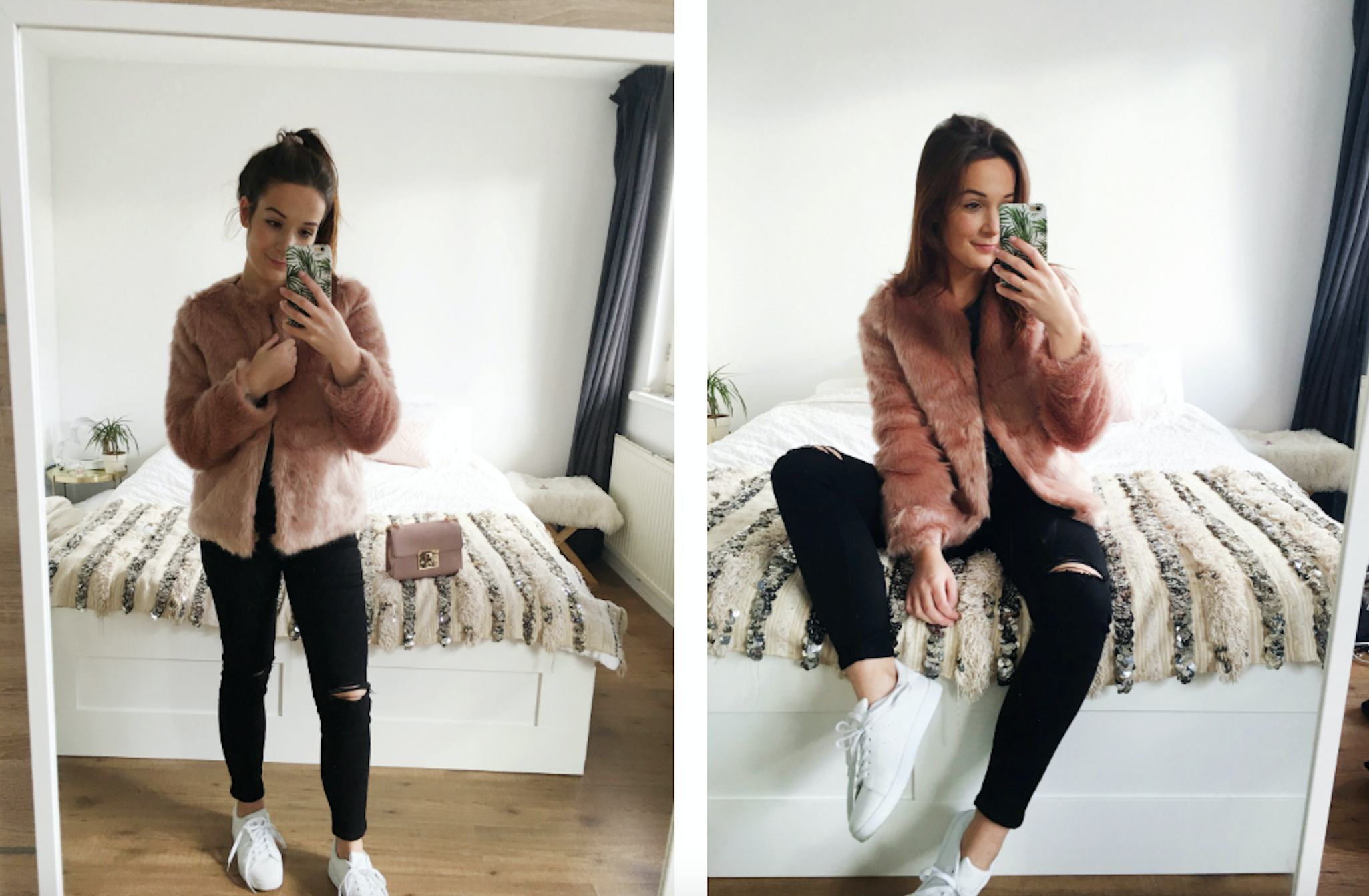 jennie-from-the-blog-outfit-18a