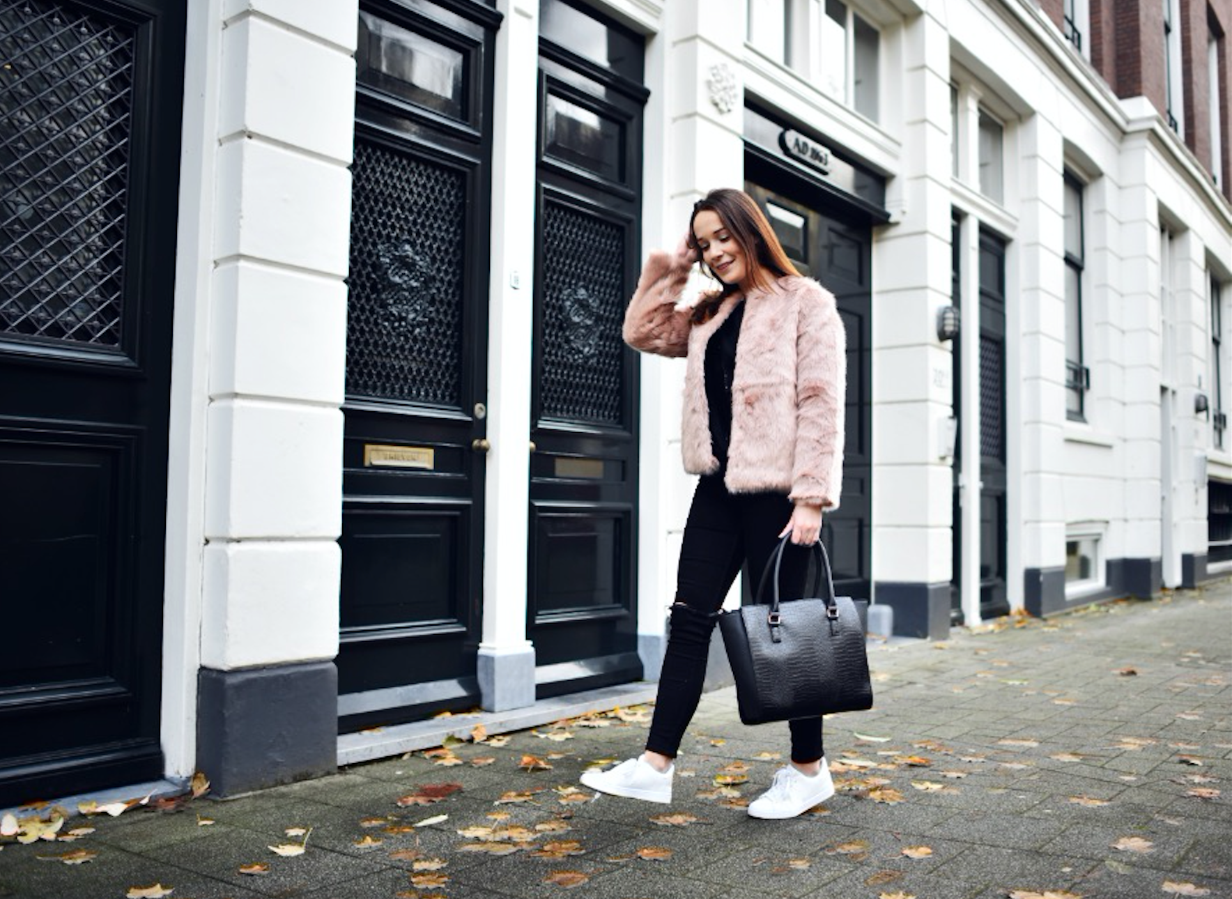 jennie-from-the-blog-outfit-18c