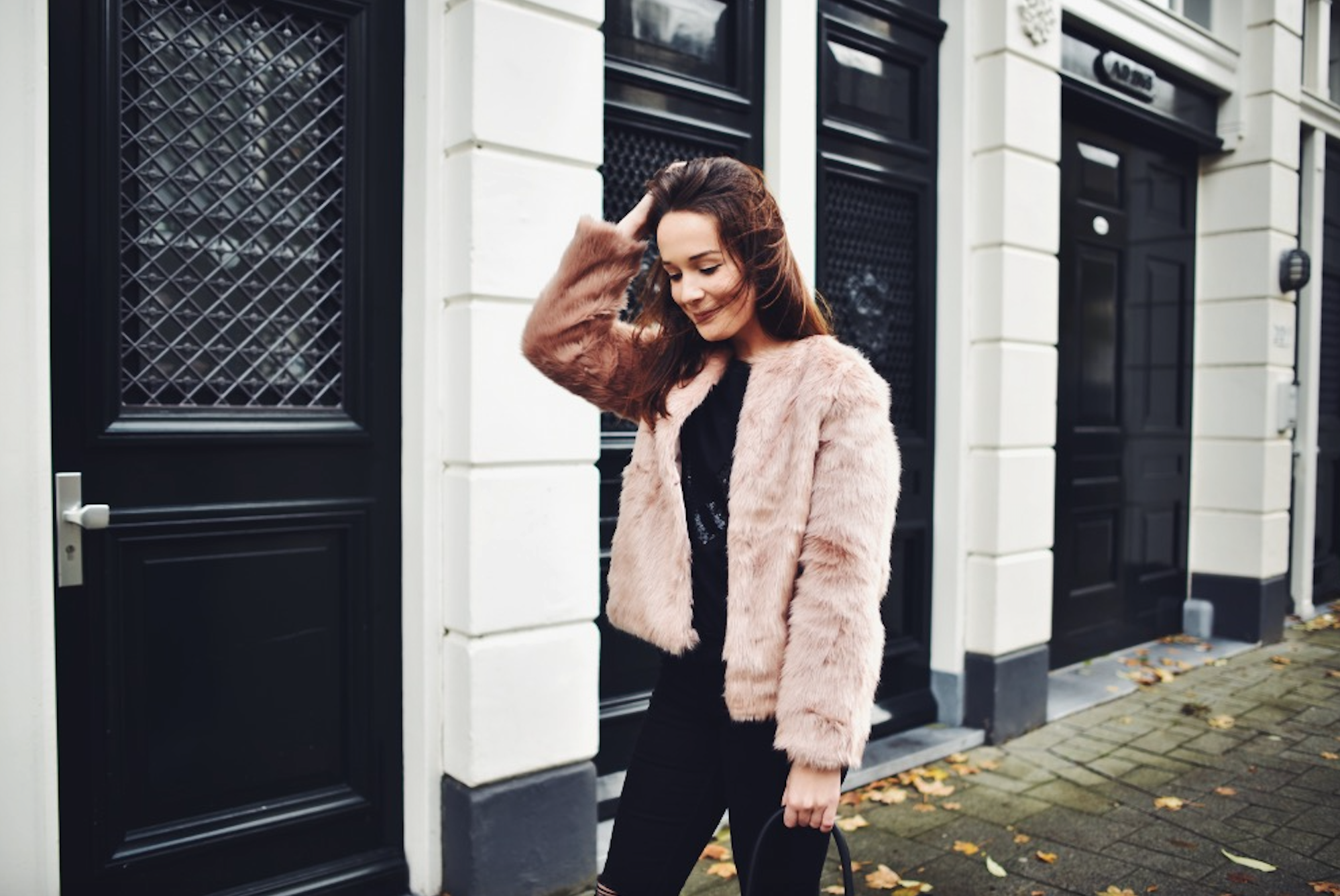 jennie-from-the-blog-outfit-18d