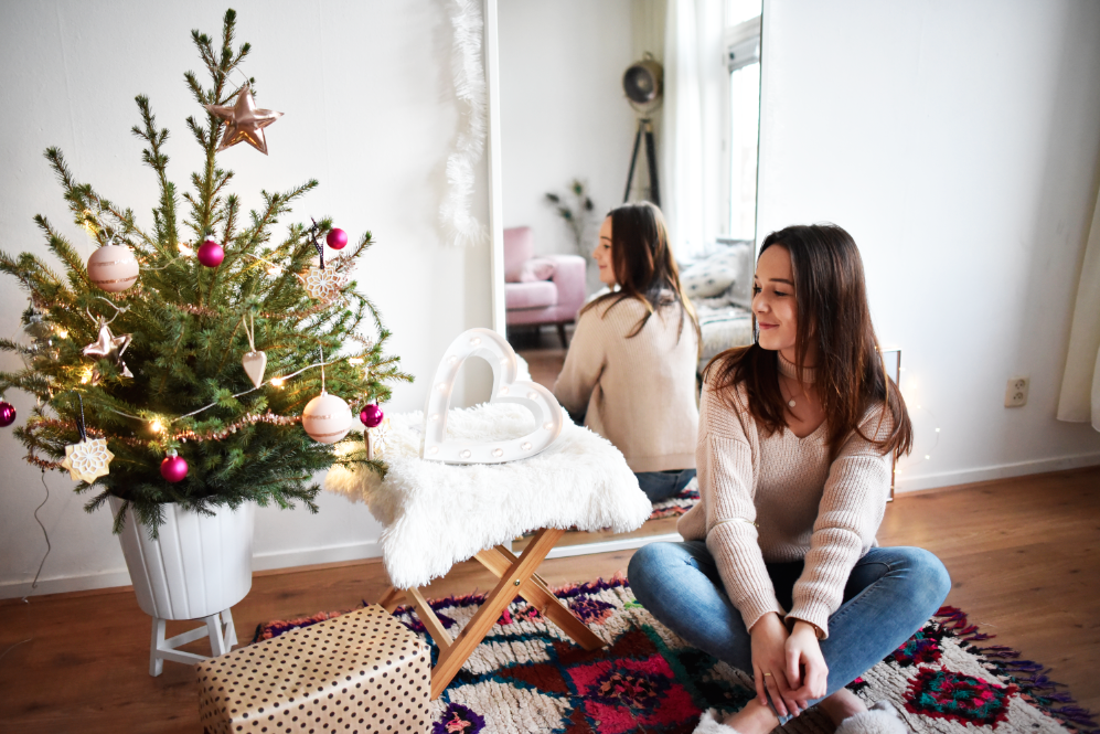 jennie-from-the-blog-kerstboom-1