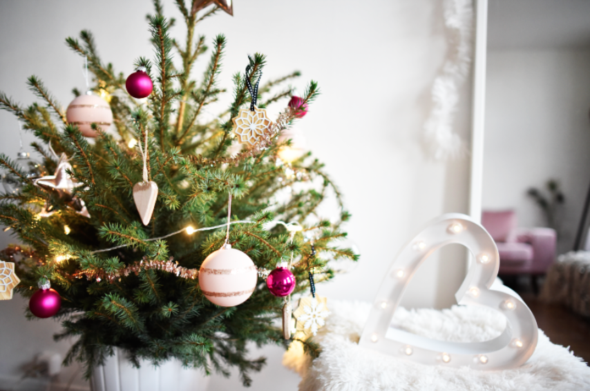 jennie-from-the-blog-kerstboom-4