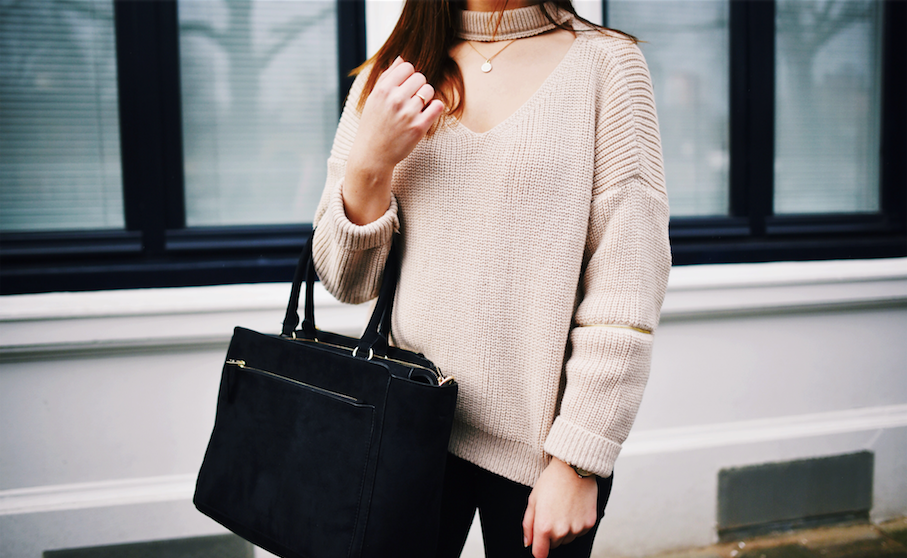 jennie-from-the-blog-outfit-21a